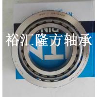 高清实拍 NTN EC0.1 CR10A22.1 圆锥滚子轴承 CR10A22STPX2V 原装正品