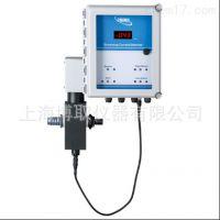 流动电流仪/流动电极检测仪/絮凝剂投加控制仪
