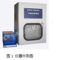 中西 二氧化硫分析仪库号:M347196 型号:EN-460