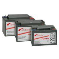 天水市GNB蓄电池采购12V70AH机房服务器专用蓄电池