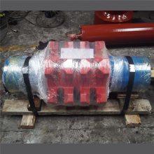 212S01/220102链轮堆焊熔敷特殊热处理激光熔覆212S01/220102链轮
