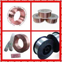 ER55-B2耐热钢焊丝ER55-B2气保焊丝