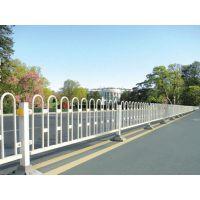 四平市政道路护栏,四平京式交通隔离栏,Q235仿木围墙栏杆,HC栏锌合金河道围,市政道路护栏,