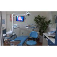 口腔医院污水处理 一体化设备 信赖品牌美亚
