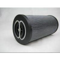 回油滤芯(工作)AD3E301-02D03V/-W