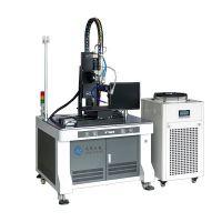 惠州激光焊接机,这些激光焊接技术你要知道