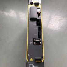 维修ABB触摸屏PP836A 3BSE042237R2黑屏白屏花屏不开机维修