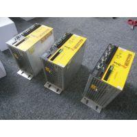MDH1A02TB-RN20伺服驱动器报警故障代码维修,修理,回收,深圳维修中心