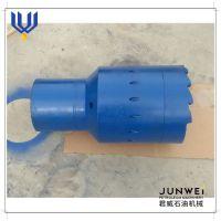 特价销售FCL140强磁打捞器 NC31强磁打捞器