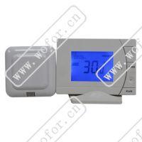 厂家批发电子无线温度传感器