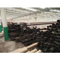 东丽区无缝钢管厂厂价直销