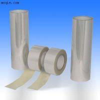 反光材料专用的,PET离型膜,国产,上海怡辰生产