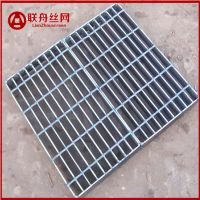 钢盖板|钢盖板厂家|福建钢盖板加工|联舟钢盖板