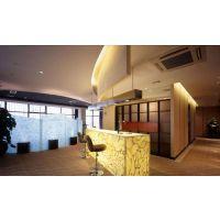 天河区格力商用中央空调安装价格方案设计