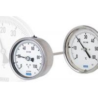 一锤定音供应WIKA 213.13-RV-23压力表