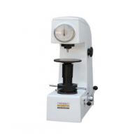 中山厂家直销洛氏硬度计HR-150A价格优惠应用广泛 精确输出