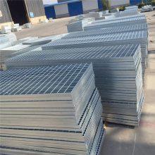 南京镀锌格栅板 洗车房格栅盖板 管沟盖板尺寸