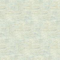 个性定(订)制砖 家装卧室地砖 地毯砖