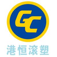 连云港港恒滚塑科技有限公司