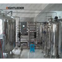 医疗器械清洗纯化水设备 纯化水处理设备厂家