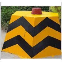 来宾反光油漆批发价道路标志漆优惠价