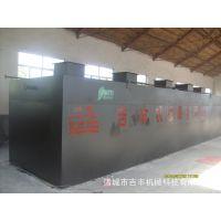 河南郑州平流式气浮机设备 厂家直供 价格实惠