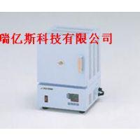 操作方法小型电磁炉RYS型生产销售