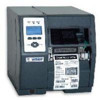 常熟Datamax H-6308不干胶标签机总代