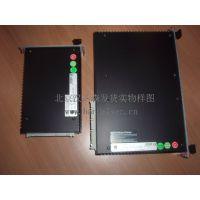 汉达森专业供应德国Kniel电源 L6124100 POWER SUPPLY