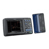 LR8410-30 无线数据采集仪