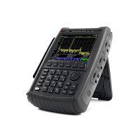 Agilent【回收闲置二手】N9917A手持式频谱分析仪