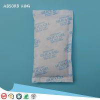 恩索博厂家直销100g硅胶干燥剂 食品 二氧化硅干燥剂