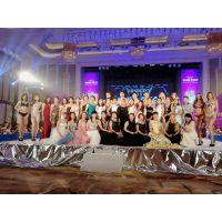 提供广州天河区晚会节目专业编排网红舞团开场舞提供服务公司