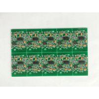 合肥研生电子 SMT贴片加工 PCB打样 焊接加工 PCBA 代加工 厂家直销