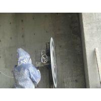 北京专业拆除公司13801274570专业墙体拆除 轻体墙拆除