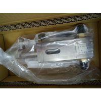 原装进口 日米NICHIBEI润滑泵 S-002 5cc