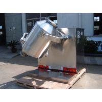 混合设备的专业生产制造商南京科迪信机械设备有限公司