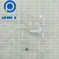 smt点胶机配件Camalot点胶机原装现货喷嘴 100um(PN48693-100)