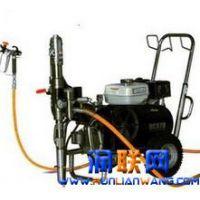 榆次液压砂浆喷涂机|砂浆喷涂机厂家|