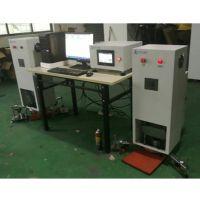 东莞DELTA?塑胶跑道冲击吸收检测仪,合成材料面层冲击吸收试验机