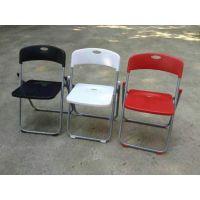 广州桌椅租赁 折叠椅贵宾椅出租 塑料方凳出租 吧台吧椅出租