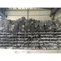 佛山厂家直销304不锈钢无缝管、工业管,规格Φ6*1,表面工业面