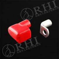 高品质冷压端子 T90铜管端子/接线头/电缆连接头/铜鼻子