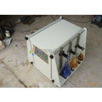 开封分液漏斗振荡器JTLDZ-8震荡装置厂家