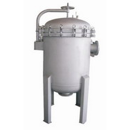 四川JX-FILTRATION家用井水压滤机污水净化处理设备欢迎选购
