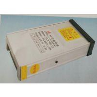 诚联电源CLW100-12,12V,8.3A,100W户外LED防雨电源