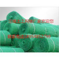 http://himg.china.cn/1/4_343_1045107_310_239.jpg