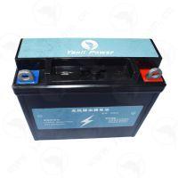 无线路由器应急电池48V 3000mAh路由器储能电池