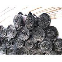 漳州蔬菜大棚保温棉被成本