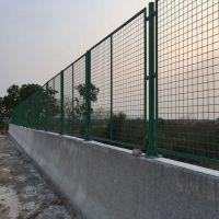 桥梁防护栏_南平桥梁防护栏_桥梁防护栏厂家定做
